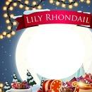 Lily Rhondail