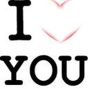 I love you !!!!!!