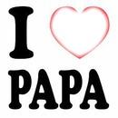 I ♥ PAPA