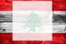 one lebanon