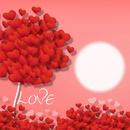 Dj CS Love s11