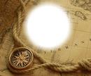 Voyage - carte