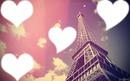 te quiero con el corazon