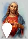 Jesús 2