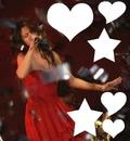 I love Selenata