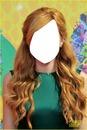 Bella Thorne Foto rostro