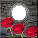 Dj CS Love Flower 23