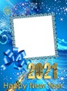 Cc Happy New Year