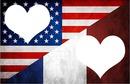 amerique et france