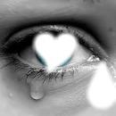 l amoure fait mal