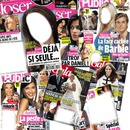 magazine people
