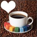 le café pour Doucette