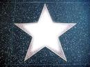 étoile Holywood