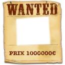 prix 1 000 000 € 1