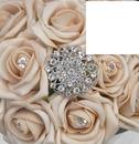 Rose Diamant
