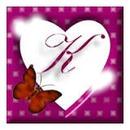 Love K