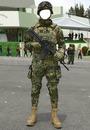 Cc soldado