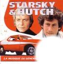 starsky et hutch 1.5