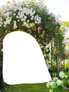 Petit coin au jardin