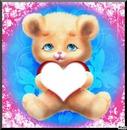 :)love