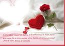 saint valentin gaetana