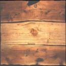 madera vieja 5