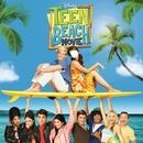 Teen Beach Movie. Brady y.......