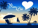 Vive l'été de mon coeur Soen