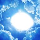 Cc el cielo azul