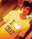 i ♥ chay