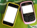 des phones