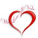 We love Il Volo