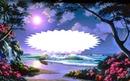 paysage océan 2