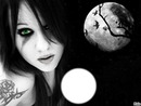 mon anni gothic