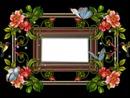 divino floral