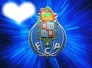 o maior clube-futebol clube do porto