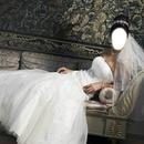 robe de mariée 3