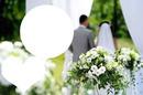 boda bur