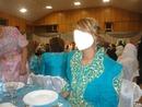 mariage inviter