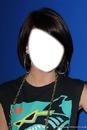 Cher Lloyd Cheuveux Court (format + petit)