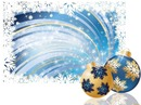 Ml merry christmas*