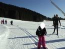 ski au jura