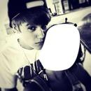 Justin et moi