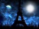 photo lune bouchiba djelfa algerie