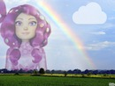Mia and me Rainbow