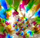 borboletas simbolicas