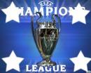 UEFA ligue des champions