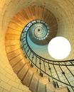 phare breton 2
