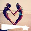 Summer love.<3