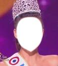 miss françe 2013